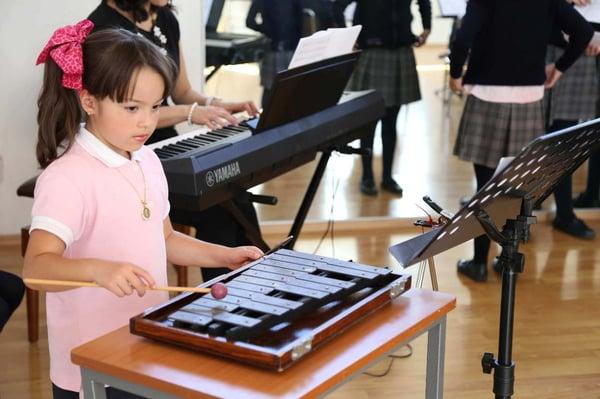 actividades-musicales-mejores-kinders-del-df