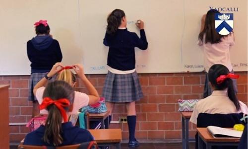 colegio-bilingue-ninas-actividades-perfeccionar-ingles