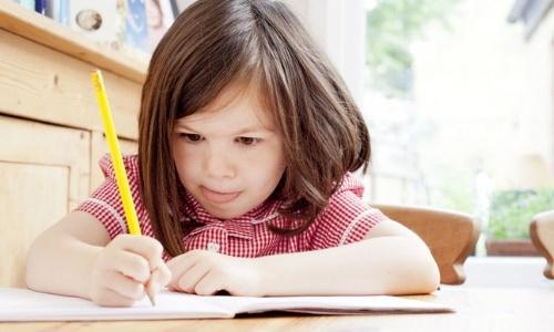 colegio-bilingue-para-ninas-certificacion-idioma