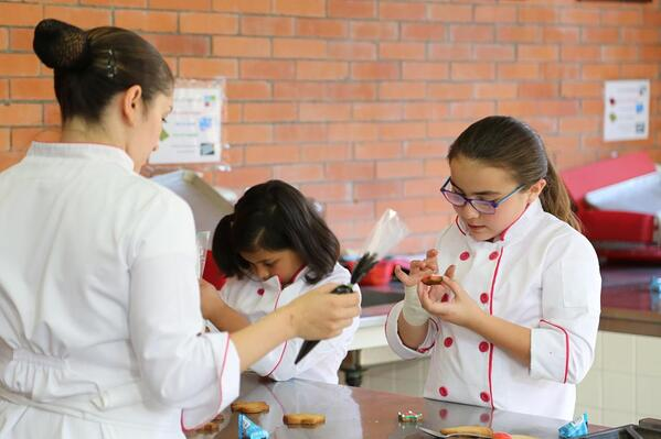 colegios-privados-actividades-extraescolares