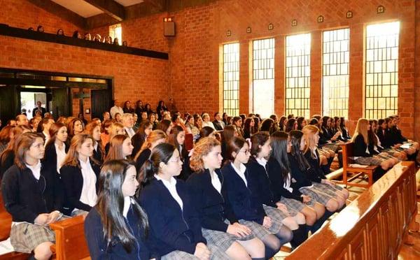 educacion-escuela-catolica-mujeres