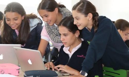 Tecnología Educativa Ventajas Y Desventajas