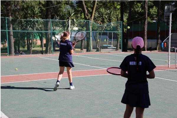 deportes-yaocalli-tenis