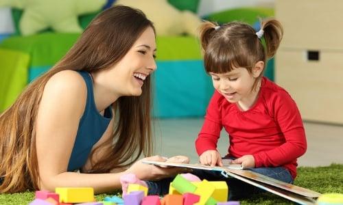 actividades-fomentar-convivencia-familia-1