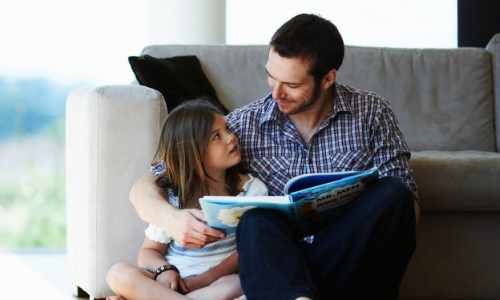 actividades-fomentar-convivencia-familia-2