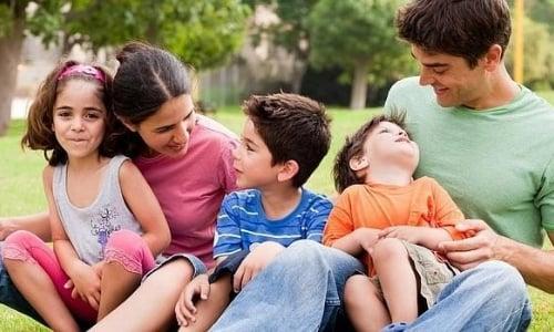 actividades-fomentar-convivencia-familia