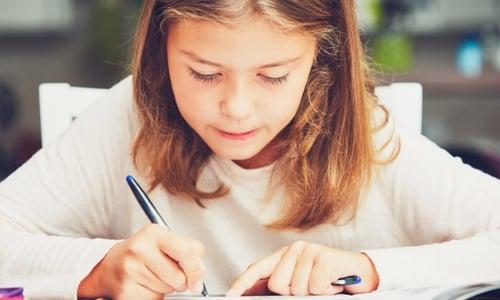colegio-privado-ninas-habitos-estudio