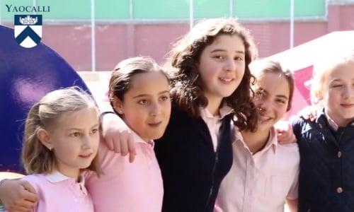 colegios-privados-ducar-valores-esenciales-ninas