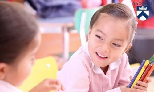 colegios-privados-educar-valores-esenciales-ninas