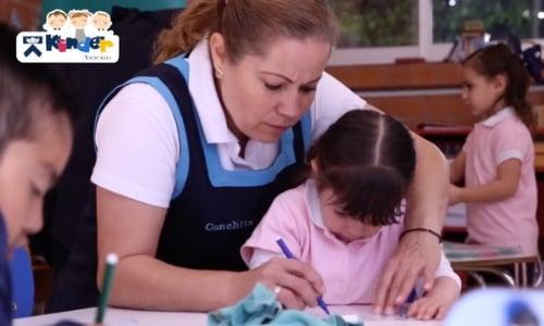 problemas-de-lectura-afectan-aprendizaje-lectura-ninos