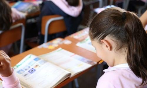metodologia-snipe-colegio-para-ninas