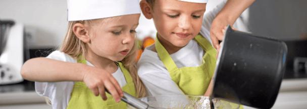 mejores-kinders-del-df-nutrichefsitos-forma-divertida-aprender.png