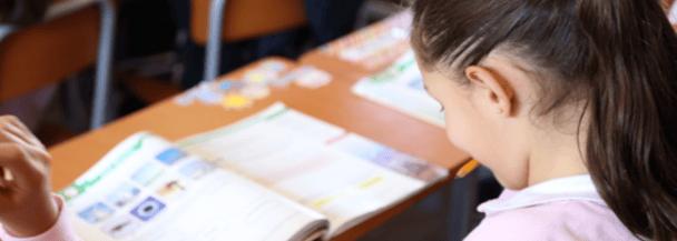 mitos-verdades-asistir-colegio-bilingue-para-ninas-1.png