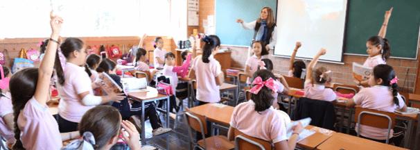 yaocalli-mejor-colegio-para-ninas-1.png