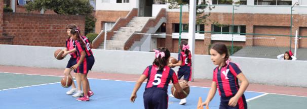 yaocalli-mejor-colegio-para-ninas.png