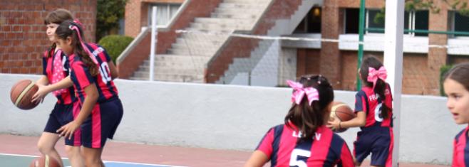 colegio-para-ninas-baloncesto-beneficios-fisicos1.png