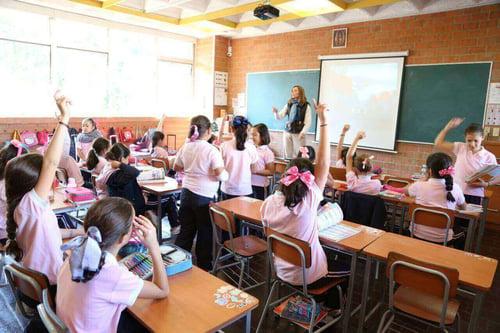 certificacion-cambridge-ventajas-colegio-bilingue-para-ninas