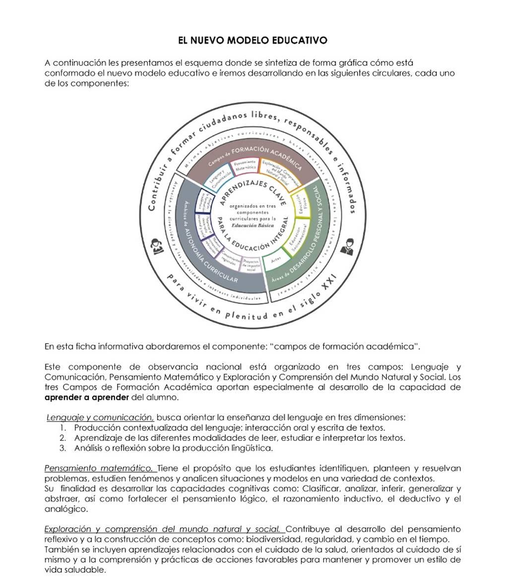circular español 4-oct 2018