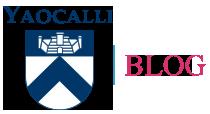 yaocalli-blog-logo