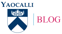 yaocalli-blog-logo
