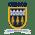 Colegio Cedros