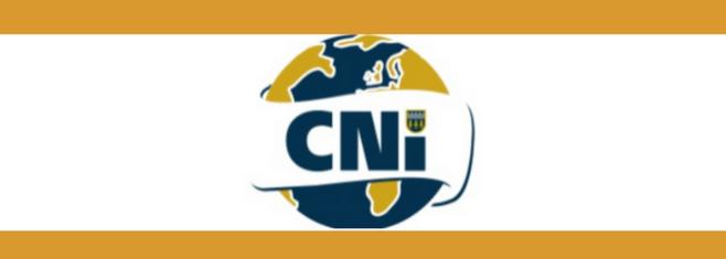 CNi 5 - Marzo 2018