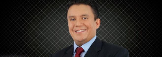 Felicitación Jesús Martín Mendoza