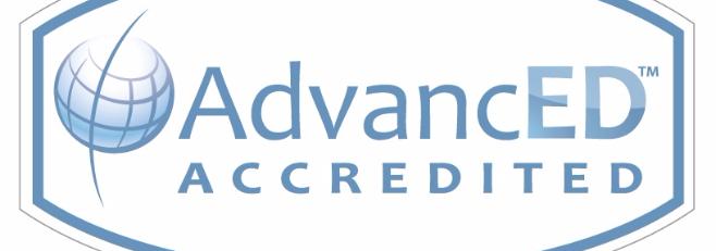 ¿Cómo se aplica la Certificación Advanced en el Colegio Cedros?