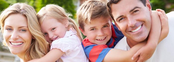 El Amor De Familia Y El éxito Académico