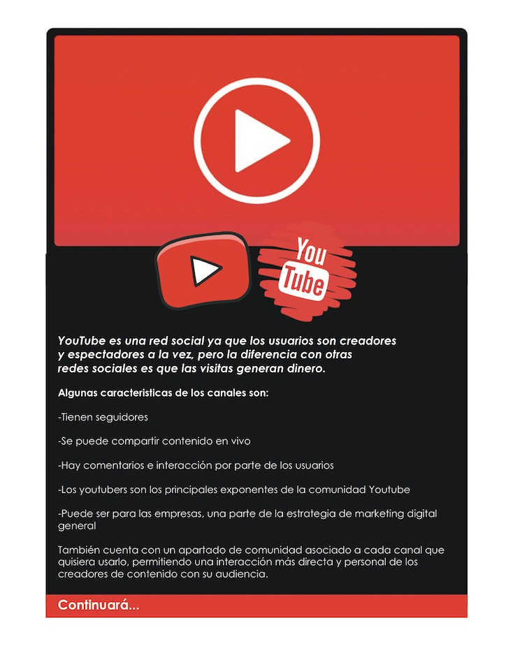 TecnoPadres-YouTube.jpg