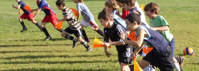 Actividades psicomotrices ¿son importantes para tu hijo?